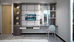 Design Interior Profesional